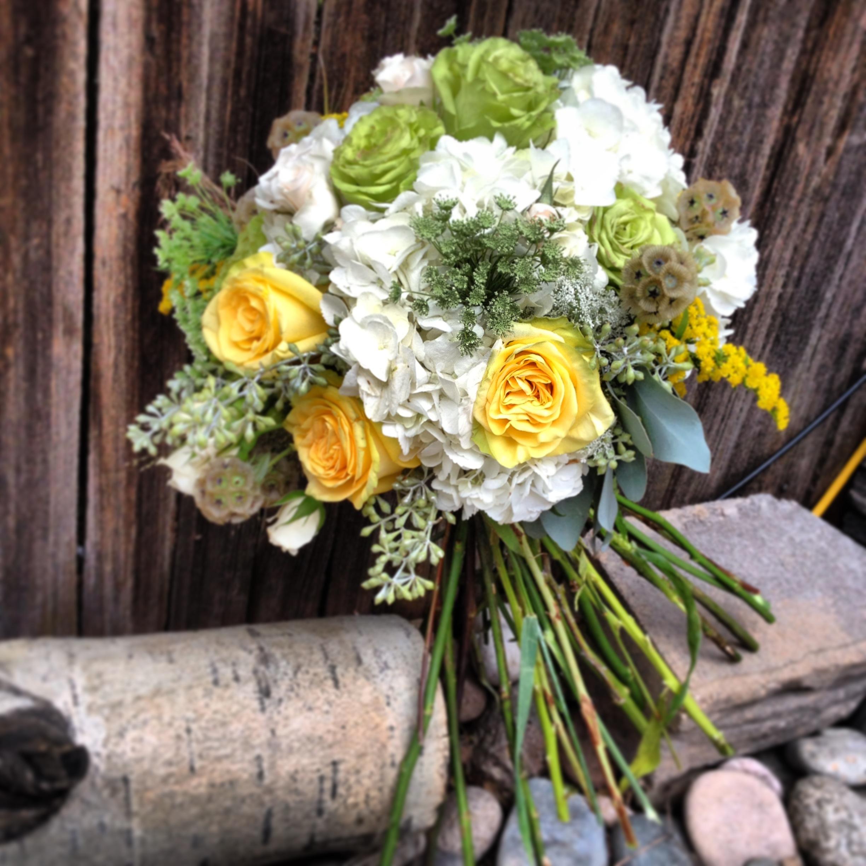 denver wedding florist orchid princess. Black Bedroom Furniture Sets. Home Design Ideas