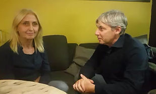 Intervista sulla riflessologia plantare-1