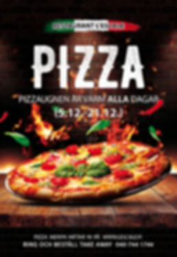 Pizza_flyer.jpg
