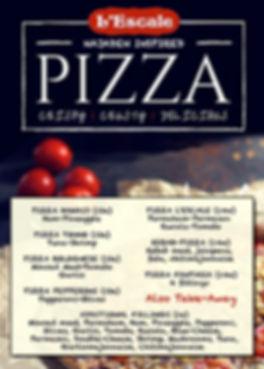 pizza_på_lescale.jpg