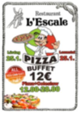 Stand pizza buffe 2020.jpg