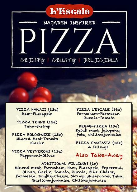 pizza på lescale.jpg