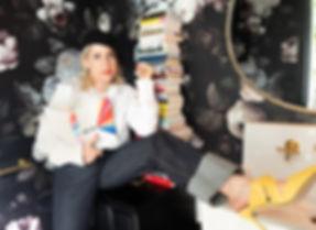 Tiffany Shlain Web_Lauri Levenfeld-24_ed
