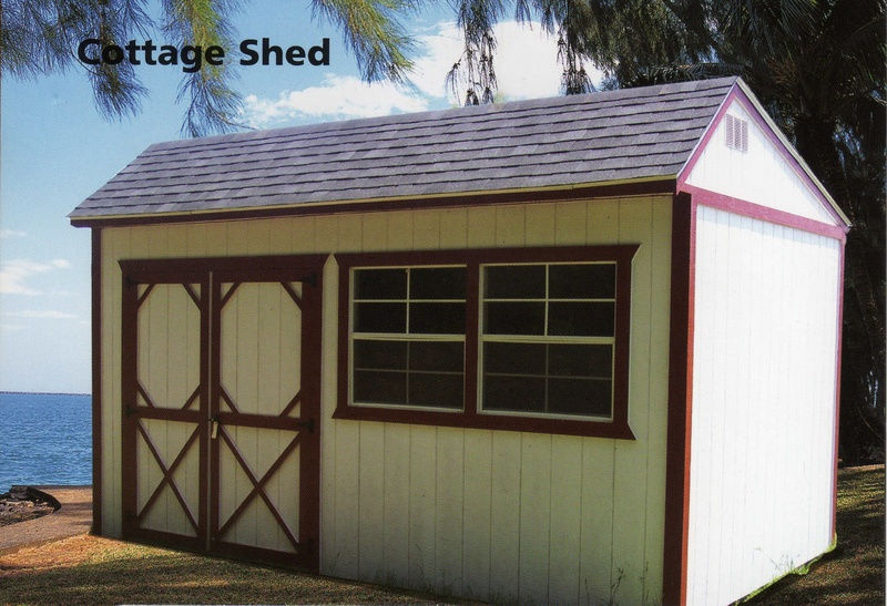 paintedcottageshed016