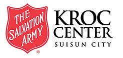 Kroc Center Suisun City