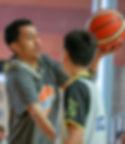Coach Dean.jpg