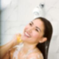 Austin Springs 美膚沐浴濾水器