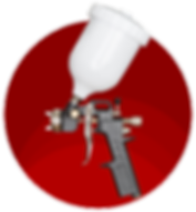 pt-photocatalyst-spray-icon.png
