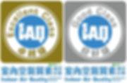 hk-iaq-labels-new.jpg