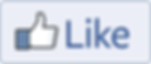 fb like icon-en (Small).png