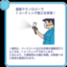 ecolotex-catalog-jp-鉑金塗層構造-3a.png