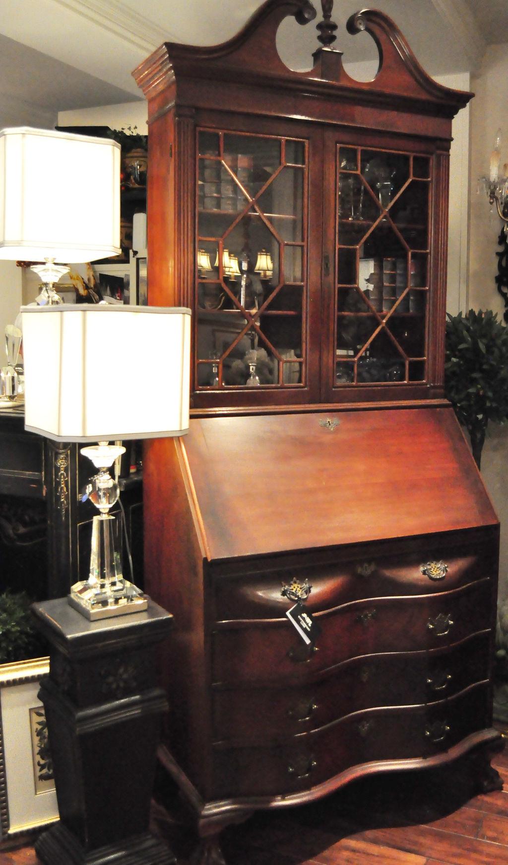 Winterberry Lane Home Furniture Home Decor Retail