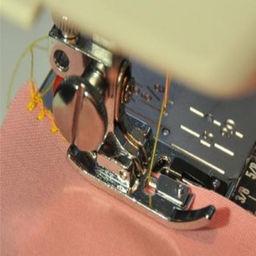1336401884-400x400-sapata-calcador-para-maquinas-de-costura-domestica-sun-specia
