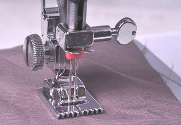sapata-calcador-para-maquinas-de-costura-domestica-sun-special-PTF-A9.jpg