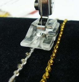 calcador de miçangas e vidrilhos.jpg