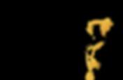 fydmiink_logo2_full_blackgold_fade.png