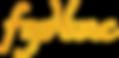 fydbac text logo.png