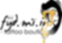 fydmiink_logo2_full_blackgold_fade2.png