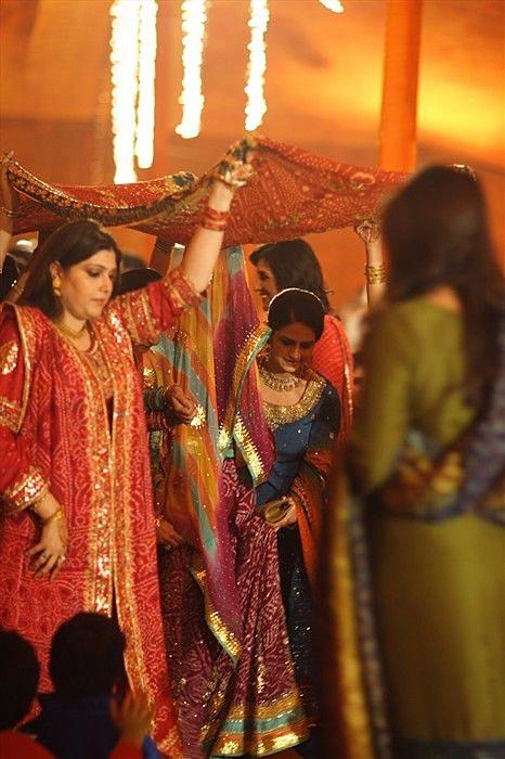 desi wedding photography indian and pakistani wedding