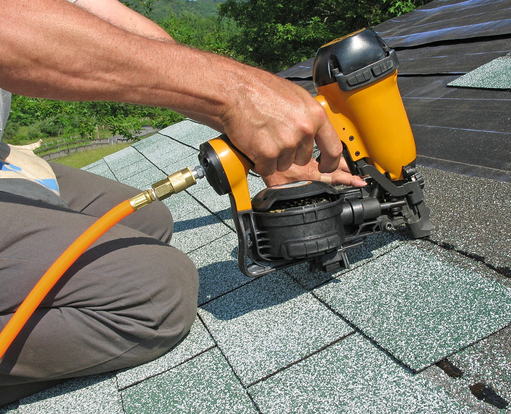 Image result for local roofing company