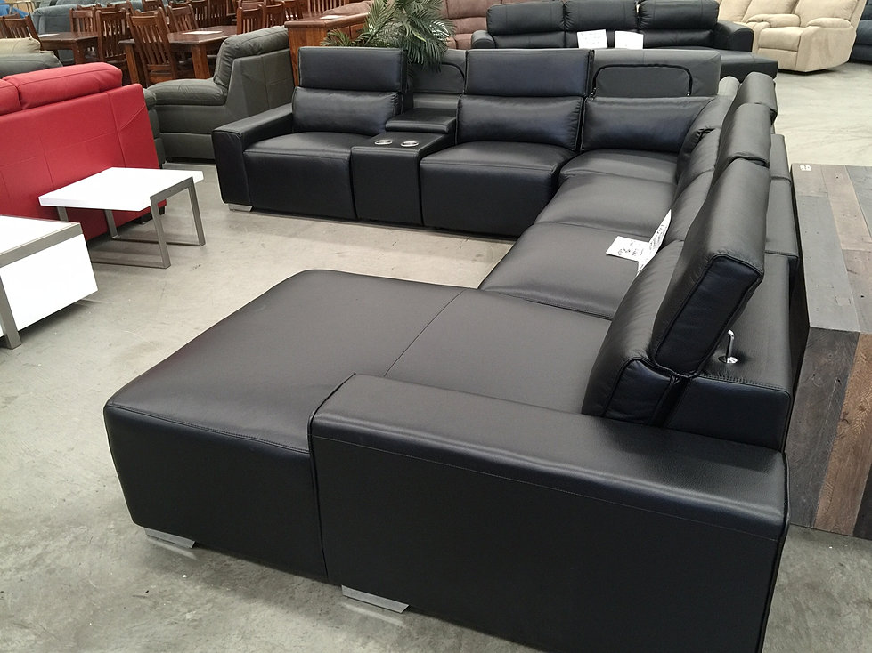 Weekends Only Furniture Outlet Discount Warehouse Furniture Brisbane, Aspley, Queensland