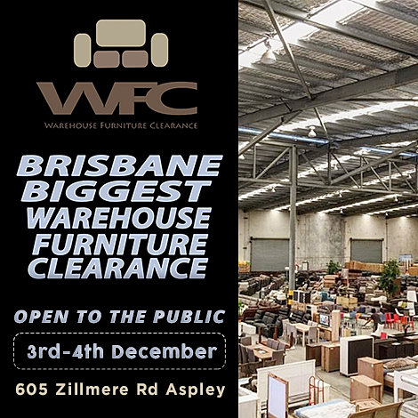 Warehousefc