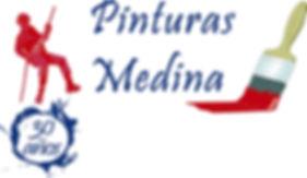 Logo 1 con letras.jpg