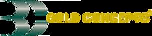 Registered Trademark boldconcepts_logo.p