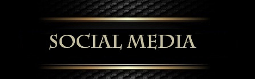 Use Social Media for Your Business.