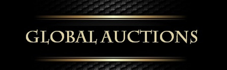 Focused Global Jewelry Auctions