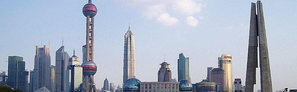 Shangha