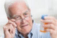PhoneSlideMD - Med Rec App