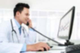 PhoneSlideMD - Patient Engagement Analytics