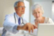 PhoneSlideMD - Interactive Patient Education