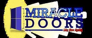 Americau0027s Premier Door Service Company!