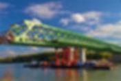 Most_přes_Dunaj.jpg