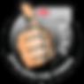 spolehliva-firma-2019_500.png