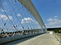 Trojský_most_001.JPG