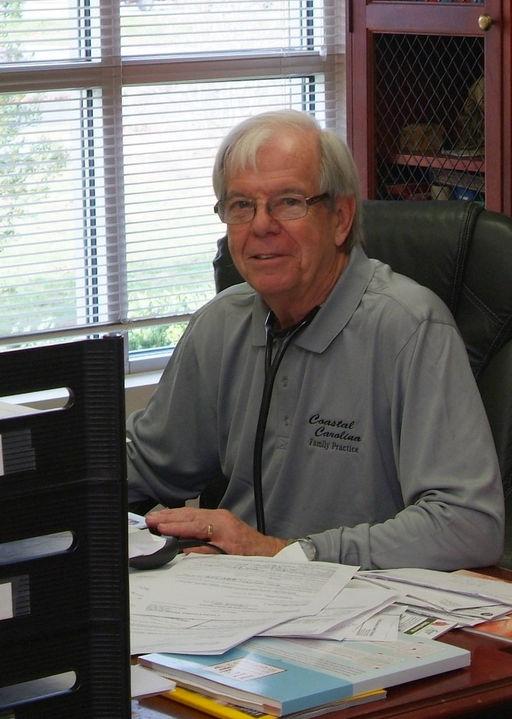 Robert Earl.JPG