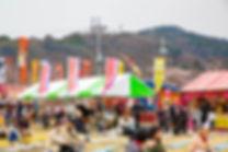 ed--_V5A9506.jpg