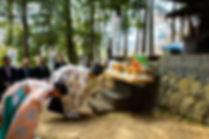 ed--_V5A9634.jpg