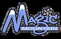 Magic Mountain logo.png