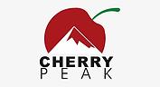 Cherry Peak logo.png