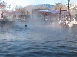 winter-in-lava-hot-springs.jpg