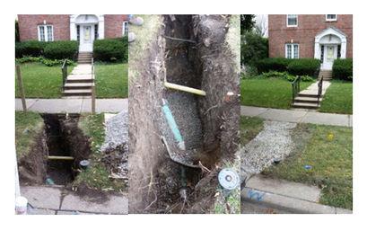 Blog Greg Hannah Plumbing Sewer