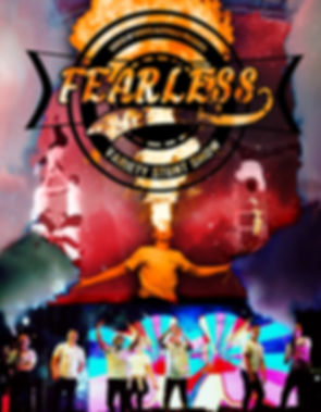 Sam Fearless newbreath2.jpg