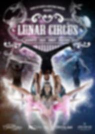 Lunar Circus Flyer web.jpg