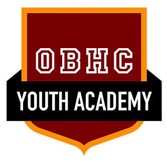 OBHC Youth Academy Logo.png