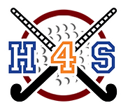 Hockey 4 Swale Logo copy.png