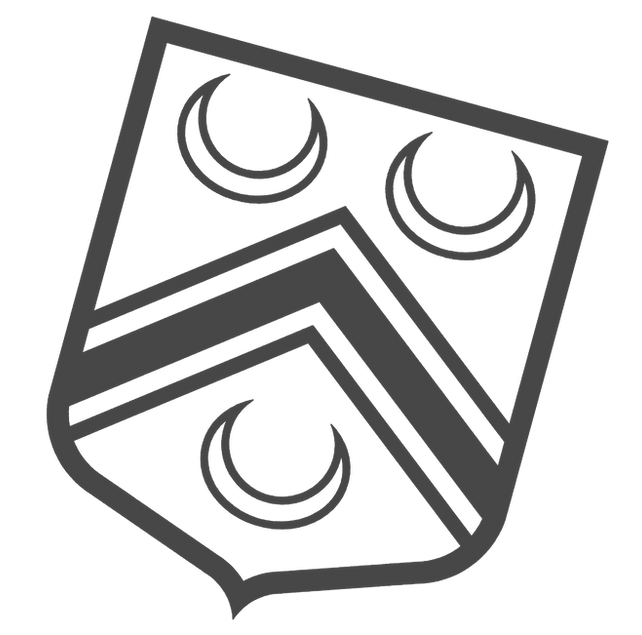 Club Badge Cut Out.png
